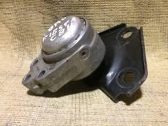Подушка двигателя Ford Fiesta CBK без пробега по РФ