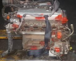 Двигатель в сборе. Mitsubishi RVR, N24W Mitsubishi Chariot, N33W, N34W, N35W, N38W, N41W, N43W, N44W, N48W Mitsubishi Airtrek, CU2W Mitsubishi Dion, C...