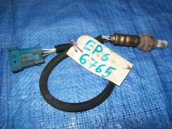 Датчик кислородный Peugeot 308 2007 [1618V3]