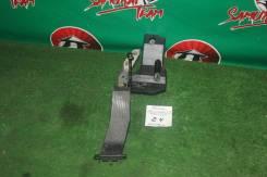 Педаль газа. Honda Accord, CL9 Двигатели: K24A, K24A3, K24A4, K24A8