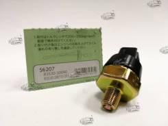 Датчик давления масла S6207 Futaba (Япония)