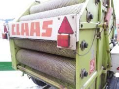 Продам рулонный пресс подборщик Claas Rollant 44