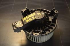 Япония. Мотор печки Honda/Jazz/Fit/Insight ZE2 (Контрактный)