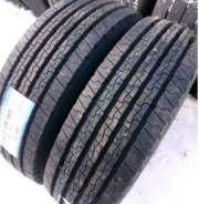 Triangle Group TR685, 245/70 R17.5 136/134M