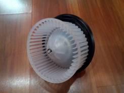 Новый мотор вентилятора печки с кондиционером Daewoo Matiz 96314855