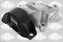 Опора Двигателя Dacia Duster Sasic арт. 2704121