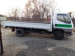 Доставка. грузоперевозки (бортовой 3 тонны 4.1х1.8 метра)