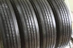 Bridgestone R225. летние, б/у, износ 5%