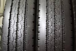 Bridgestone Duravis R205, 205/80 R17.5 LT