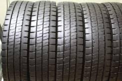 Dunlop, 205/80 R17.5 LT