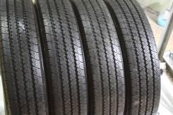 Bridgestone, 205/80 R17.5 LT