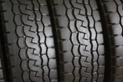 Bridgestone M810, 205/85 R16 LT