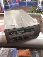 Катушка зажигания Nissan 22448-8H315