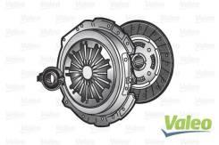 Комплект сцепления, VALEO 801515