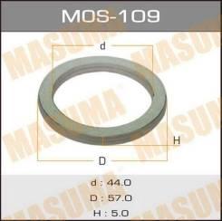 Уплотнительное кольцо под выхлопной коллектор 44 х 57 Masuma [MOS109]