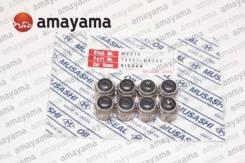 Колпачки маслосъёмные комплект Musashi MV216
