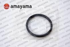 Прокладка термостата Tama P101