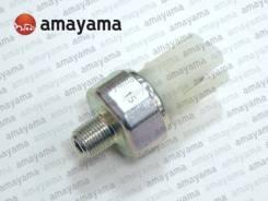 Датчик давления масла Tama PS231
