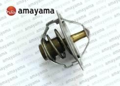 Термостат Tama W54E88B