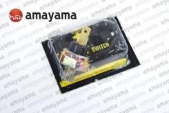Датчик давления масла FUTABA [S2014]