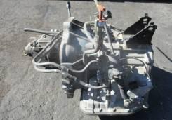 АКПП на Toyota Allion zzt245 1zzfe u341f-03a