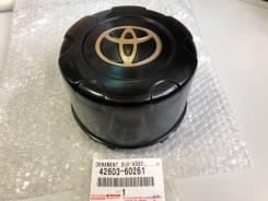 Колпак колесный Toyota HDJ100 42603-60261