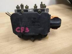 Блок abs. Honda Accord, CF3, CF4, CF5, CF6, CF7, CH9, CL1, CL2, CL3 Honda Odyssey, RA3, RA4, RA5 Honda Torneo, CF3, CF4, CF5, CL1, CL3 Honda Shuttle Д...