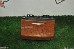 Пепельница. Nissan Cima, HF50 VQ30DET