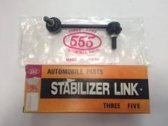 Стойка стабилизатора. Honda CR-V, RD1, RD2 B20B2, B20B3, B20B9, B20Z1, B20Z3