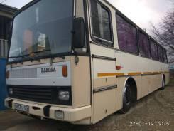 Karosa LC736, 1998