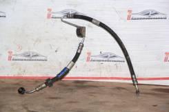 Шланг, трубка гур. BMW 7-Series, E65, E66 N62B40