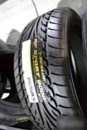 Dunlop SP Sport 9000. Летние, без износа