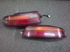 Стоп-сигнал Toyota Ceres AE100, AE101 12-407