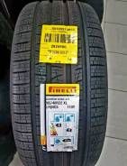 Pirelli Scorpion Verde All Season, 285/40 R22