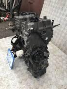 Двигатель, ДВС Nissan Almera 2010 [1010295FOB] N16 1.6 QG16