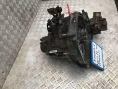 МКПП, Механическая коробка передач Honda CR-V 1996-2002 [21200PBW010]
