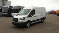 Ford Transit. Форд Транзит, 2 200куб. см., 435кг., 4x2