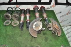 Амортизатор. Nissan Skyline, NV35 Nissan NV Nissan Cima, HF50 Nissan Stagea, NM35 VQ25DD, VQ30DET, VQ25DET