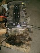 Двигатель 1.6 Chevrolet Cruze 2010>