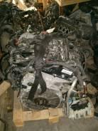 Двигатель BMW X3 E83 2003-2010
