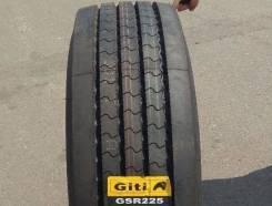 Giti GSR225, 245/70 R19.5 141/140J