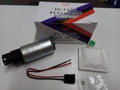 Топливный насос погружной в бак (с сеткой) HKT GIP502