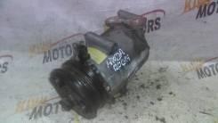 Компрессор кондиционера Форд Фокус 1,4 i 1,6 i 2004-2011 HWDA FXJA