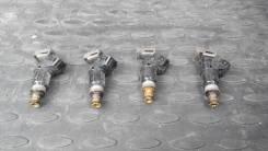 Топливная форсунка двигателя Honda Accord CL7, CL8, CL9 Honda23