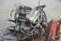 Двигатель Chevrolet Sunfire