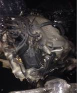 Двигатель Chevrolet Malibu