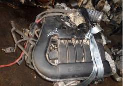 Двигатель CHRYSLER/DODGE PACIFICA