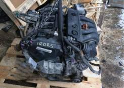 Двигатель Volskwagen A4
