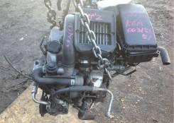 Двигатель Suzuki Wagon