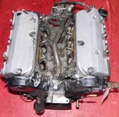 Двигатель HONDA/ACURA Accord